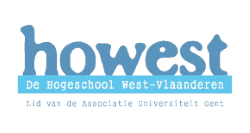 Howest logo